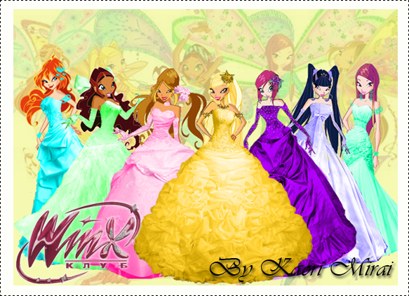 Fan-art-winx-the-winx-club-28239420-583-422